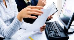 Koronawirus- czy muszę płacić czesne za żłobek, przedszkole lub szkołę ?
